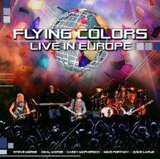 flyingcolors
