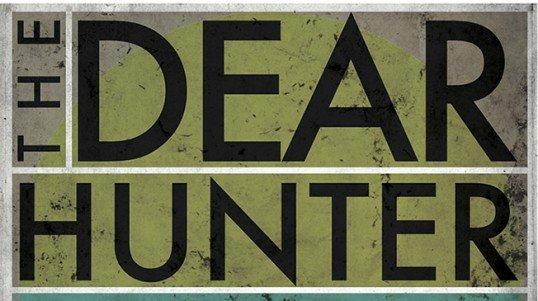 The Dear Hunter 1 652x3671 538x301