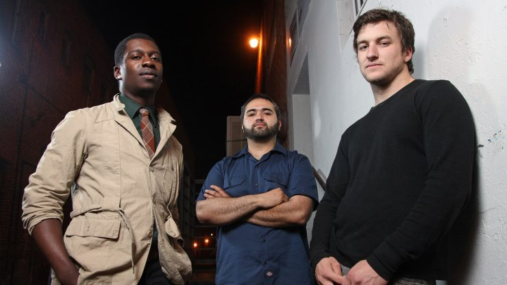 animals as leaders 4f23648f287cd