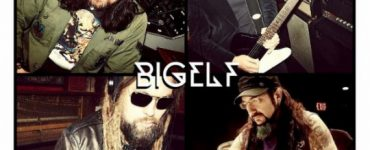 bigelf band 2013 570x570