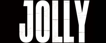 jolly copy