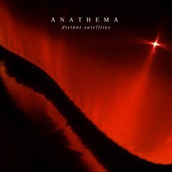 Anathema 350px