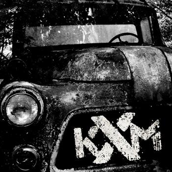 CD KXM