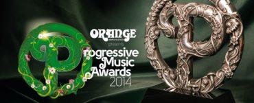 prog awards 640x360