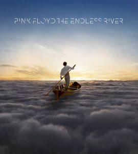 pinkfloyd endlessriver