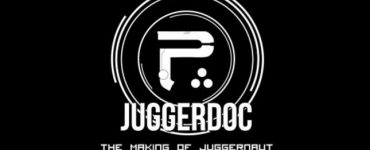 54B69C28 periphery launch trailer for juggerdoc the making of juggernaut support acts announced for sold out london show image