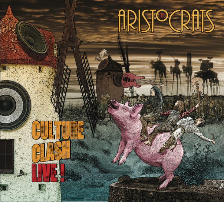 culture clash live cover art jpg 800x722