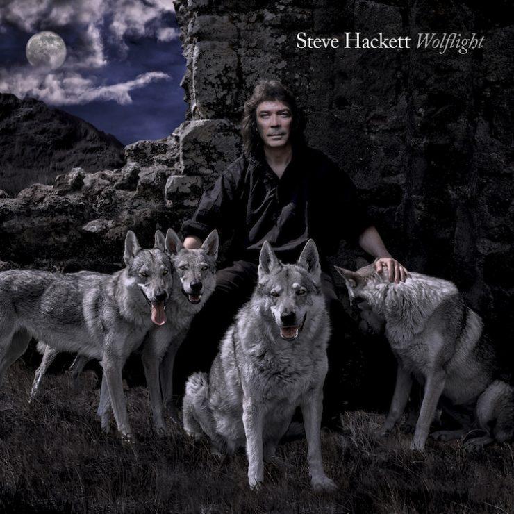 steve hackett wolflight 1421158734