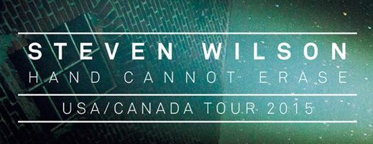 swustour2015hdr