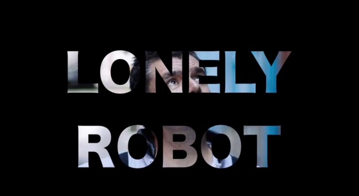 lonelyrobotblog