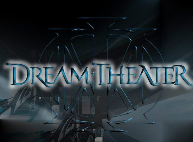dream theater wallpaper hd 5 e1484064833301