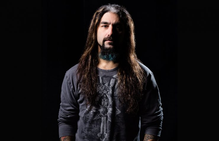 mike portnoy 9 copy