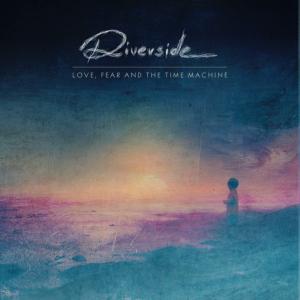 riverside-lovecover