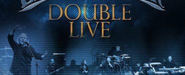 double live