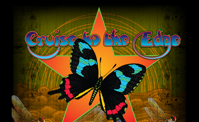 Cropped Cruise to the Edge artwork