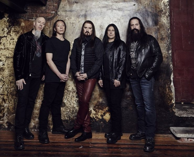 Dream Theater Approved Gen Use Credit Jimmy Fontaine lo e1450378317708