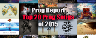 top20progsongs