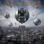 dreamtheatercover,jpg