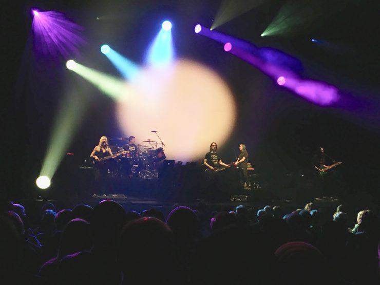 IMG 2001 1