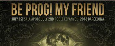 Be Prog My Friend 3dec1 1 e1467821270584