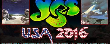 YES USA 2016 B website banner 1