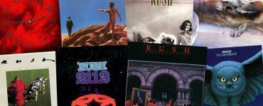 RUSH album cover facebook ad 1200 444