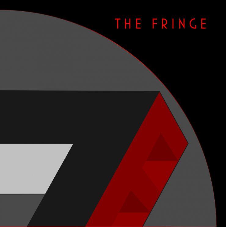 Fringe Album.1600x1600