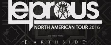 leprous north america e1468868692433