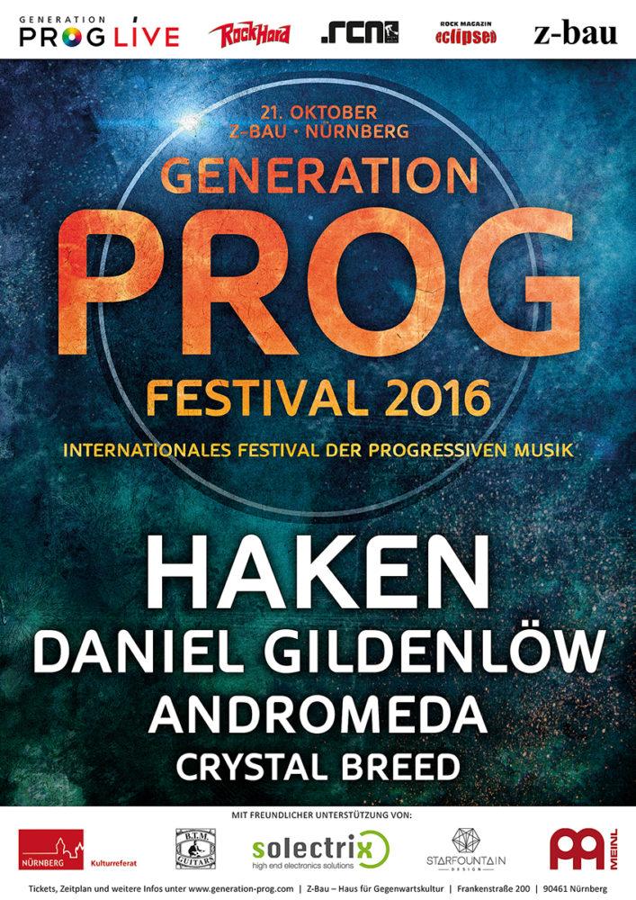 Gen_Prog_2016_Poster