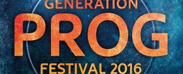 Gen Prog 2016 Poster e1473432744638
