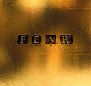 Marillion - F.E.A.R. (Album Review) - The Prog Report