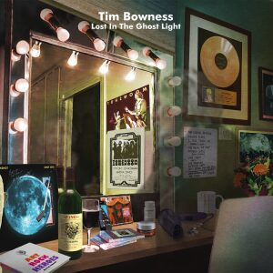 tim-bowness-lost