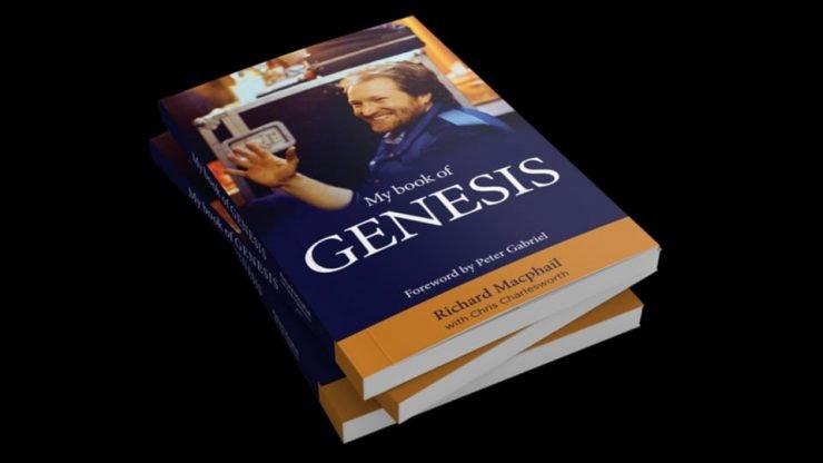 genesis is the book of beginnings. course hero