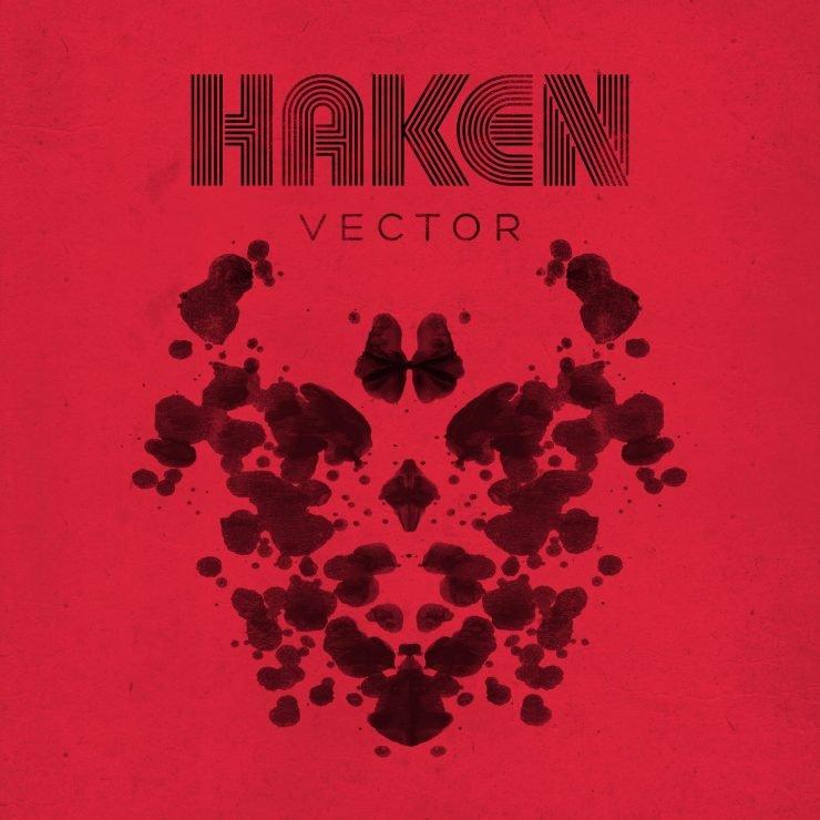 Haken_Vector-740x740.jpg