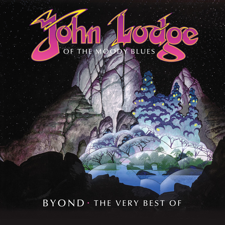 John Lodge Announces New Best Of Cd And New Single The Prog Report