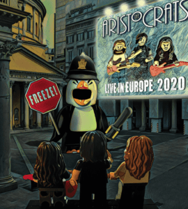 FreezeLiveInEurope2020Cover