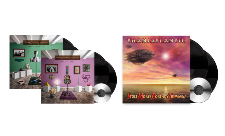 more reissues copy